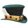 The Madhatter Kids Hat